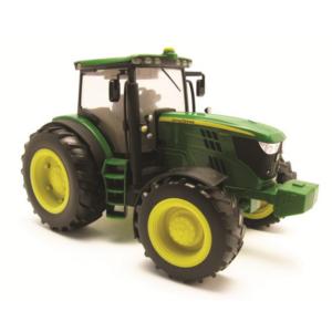 John Deere 6210R Tractor (Big Farm)