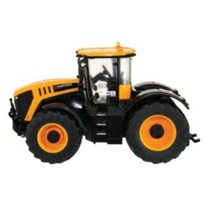 JCB 8330 Fastrac Tractor