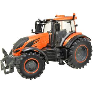 Valtra T Series Metallic Orange