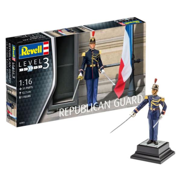Republican Guard