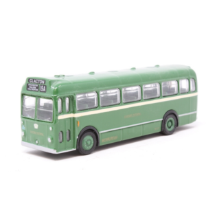 """Bristol LS Bus - """"Eastern National"""" - Pre-owned"""