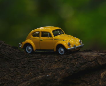Welcome to Diecast Models 4 U Blog
