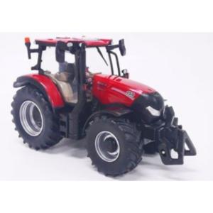 CASE Maxxum 150 Tractor